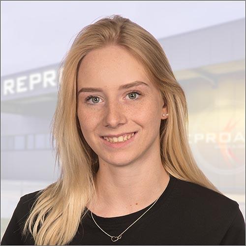 Laura Schimek