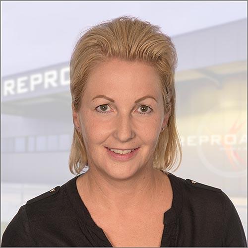 Miriam Schneider