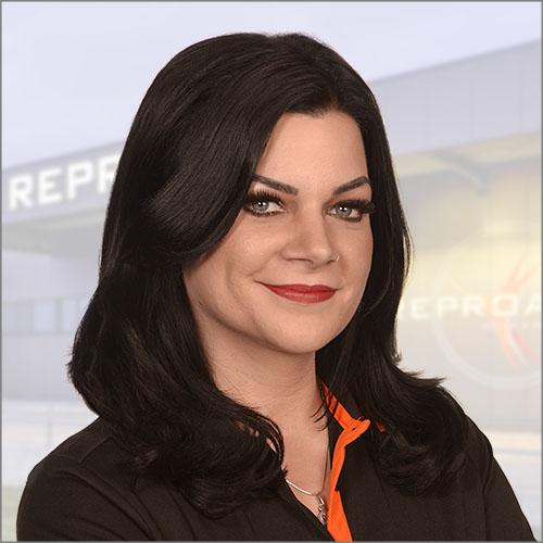 Linda Spiekermann