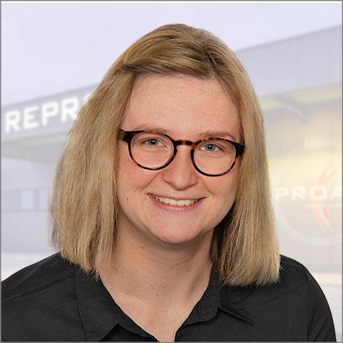 Ann-Christin Kielau